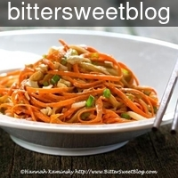 bittersweetblog_carr
