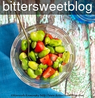 bittersweetblog_fres