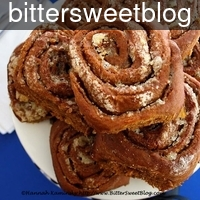 bittersweetblog_ging