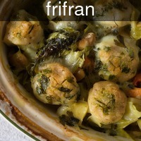frifran_butter_bean_