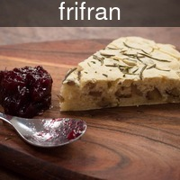 frifran_chestnut_and