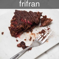 frifran_chocolate_an