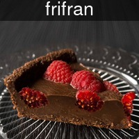 frifran_chocolate_ha