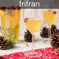 frifran_christmas_wh