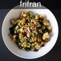 frifran_roasted_wint