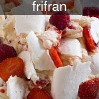 frifran_strawberry_a