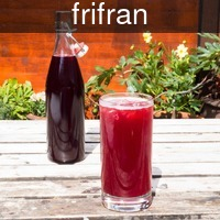frifran_summer_fruit