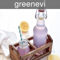 greenevi_all_natural