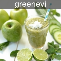 greenevi_apple_mint_