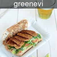 greenevi_avocado_and