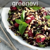 greenevi_black_rice_
