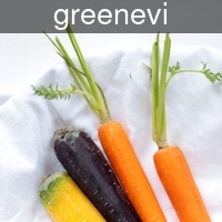 greenevi_carrot_and_