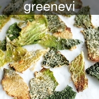 greenevi_cheesy_savo