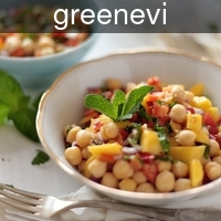 greenevi_chickpea_an