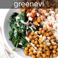 greenevi_chickpea_sp