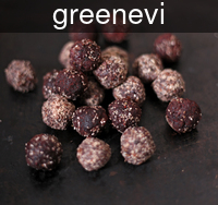 greenevi_cranberry_a