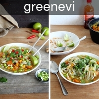 greenevi_food-photos