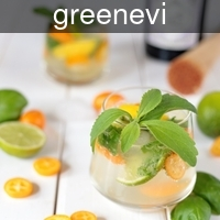 greenevi_gin_and_cit