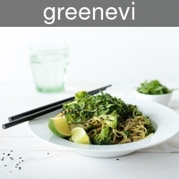 greenevi_ginger_and_