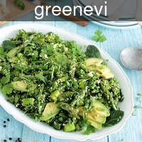 greenevi_green_tabbo