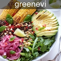 greenevi_grilled_cor