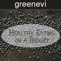 greenevi_healthy_eat