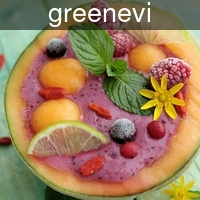 greenevi_honeydew_sm