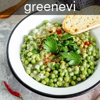 greenevi_hungarian_g