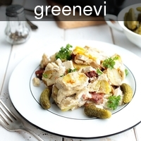 greenevi_hungarian_p