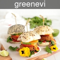 greenevi_kidney_bean