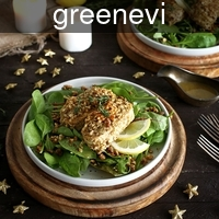 greenevi_lemon_and_w
