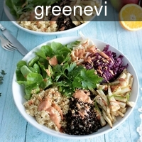 greenevi_lentil_and_