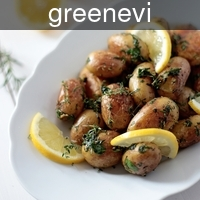 greenevi_new_potatoe