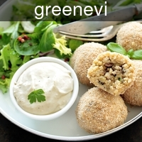 greenevi_olive_and_c