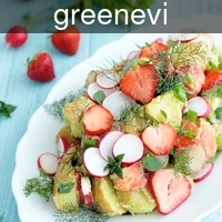 greenevi_potato_and_