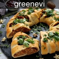 greenevi_pumpkin_and