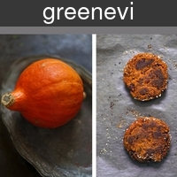 greenevi_pumpkin_cak