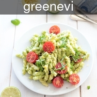 greenevi_quick_avoca
