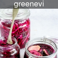 greenevi_quick_pickl