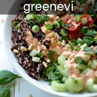 greenevi_quinoa_bowl