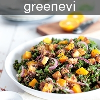 greenevi_quinoa_pump