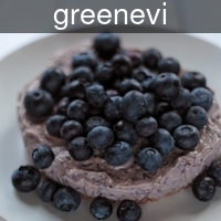 greenevi_raw_blueber