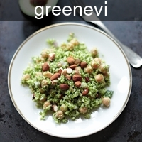 greenevi_raw_broccol