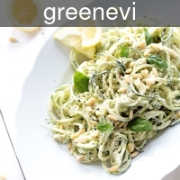 greenevi_raw_fettucc