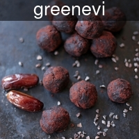 greenevi_raw_peanut_