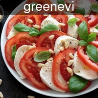 greenevi_raw_vegan_c