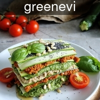 greenevi_raw_vegan_l