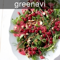 greenevi_red_currant