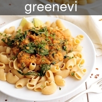 greenevi_red_lentil_