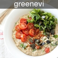 greenevi_red_pesto_a